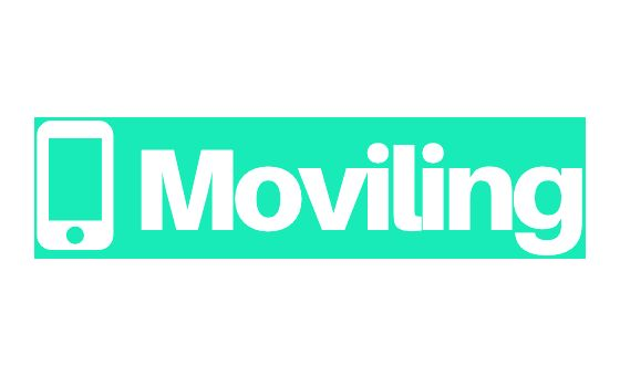 Moviling.Net