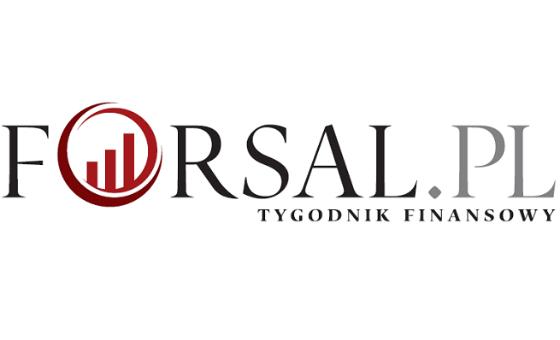 Добавить пресс-релиз на сайт Forsal.pl