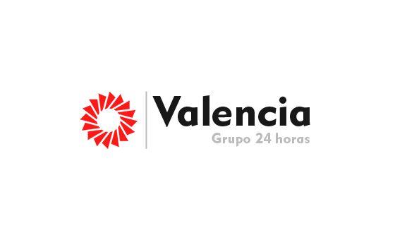 Valencia24horas.com