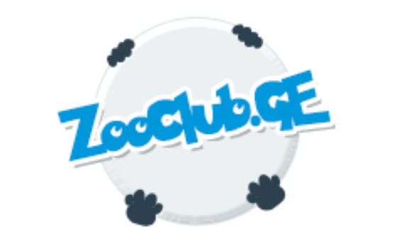 How to submit a press release to Zooclub.ge