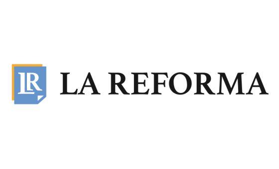 Lareforma.com.ar