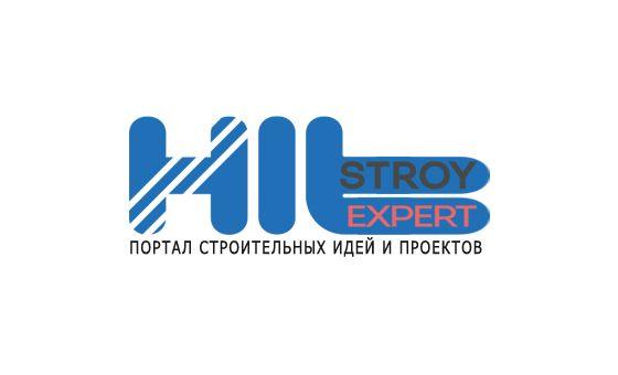 Добавить пресс-релиз на сайт Hit-Stroy.Ru