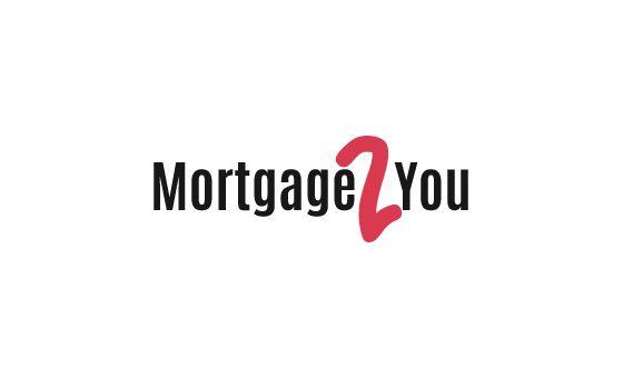 Mortgage-2you.com