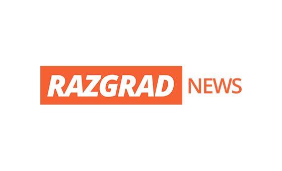Razgradnews.Net