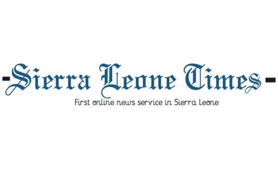 Добавить пресс-релиз на сайт Sierra Leone Times