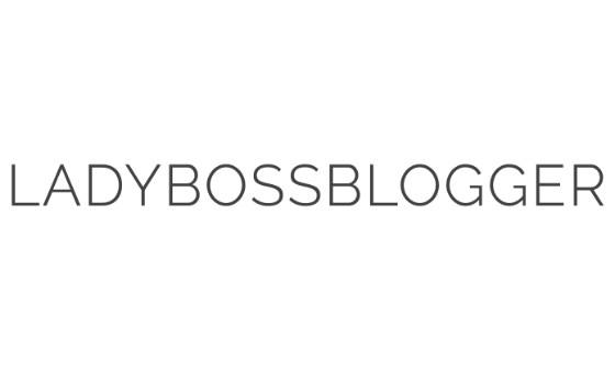 Добавить пресс-релиз на сайт LadyBossBlogger