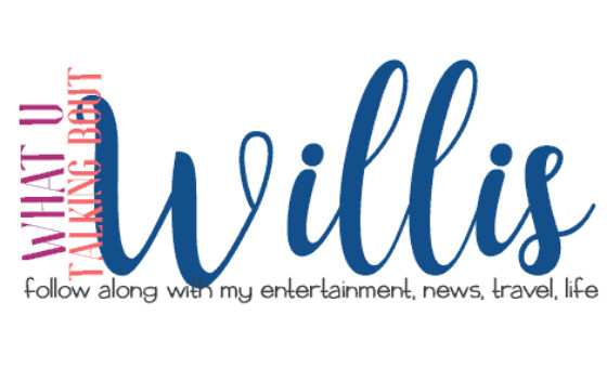 How to submit a press release to Whatutalkingboutwillis.com