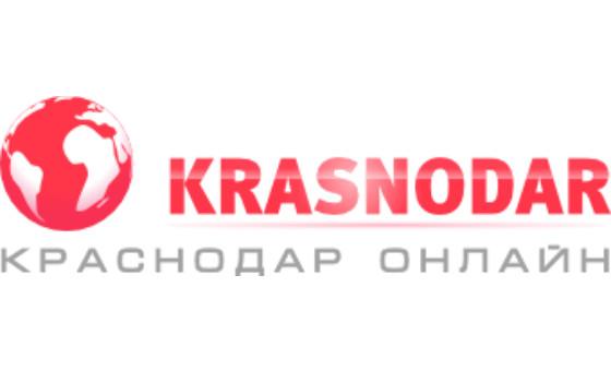 Добавить пресс-релиз на сайт Краснодар