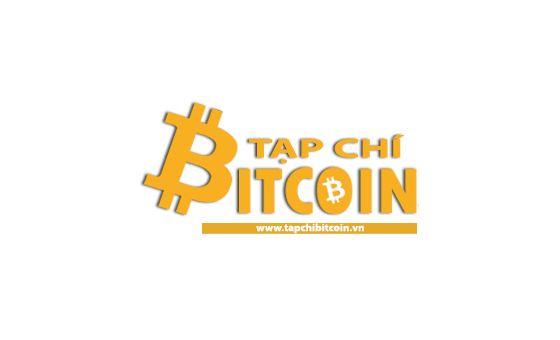 Добавить пресс-релиз на сайт Tạp Chí Bitcoin