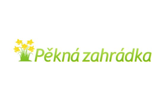 How to submit a press release to Peknazahradka.Cz