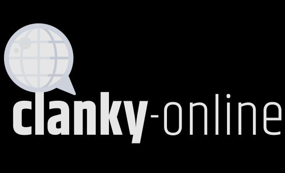 Clanky-online.sk
