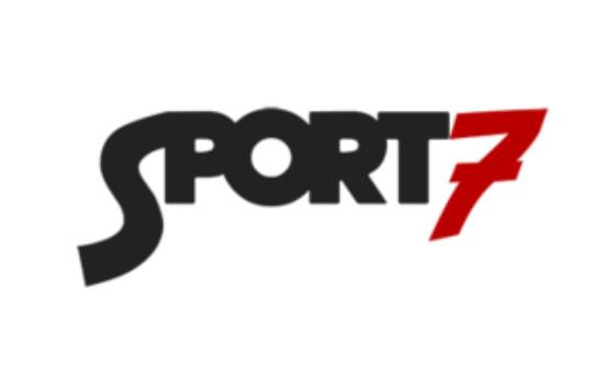 Добавить пресс-релиз на сайт Šport7.sk
