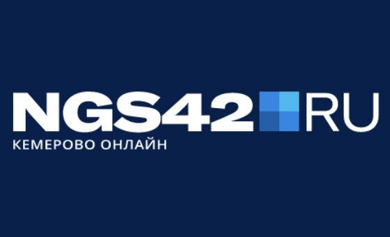 Добавить пресс-релиз на сайт Ngs42.ru