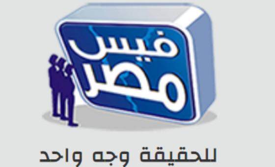 Добавить пресс-релиз на сайт Alamrakamy.com