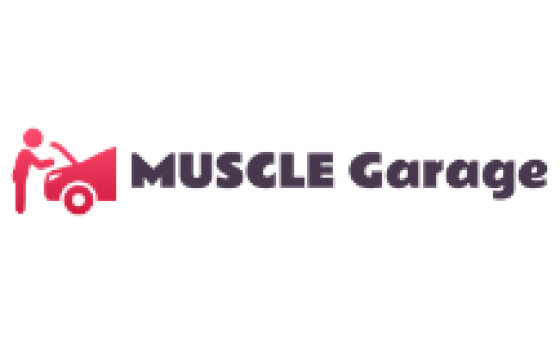 How to submit a press release to Musclegarage.ru