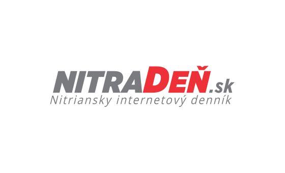 Nitraden.sk