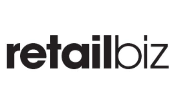Добавить пресс-релиз на сайт Retailbiz