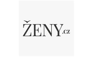 Добавить пресс-релиз на сайт Ženy.cz