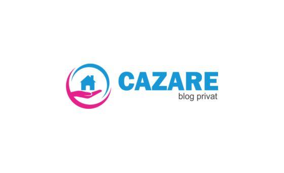 Добавить пресс-релиз на сайт Cazare.Tm.Ro