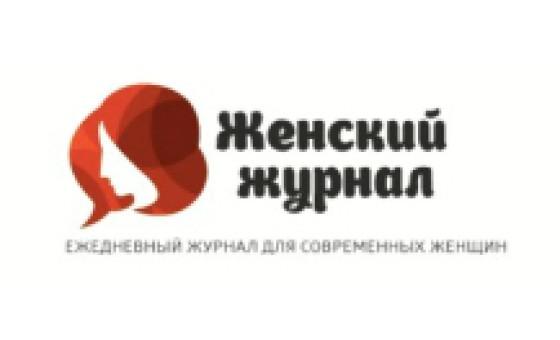Добавить пресс-релиз на сайт Clockchok.ru