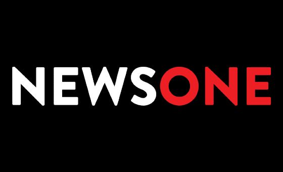 How to submit a press release to NewsONE