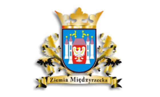 Добавить пресс-релиз на сайт Ziemia Międzyrzecka