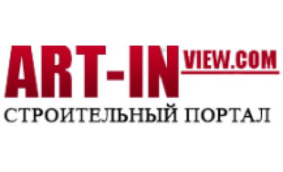 Добавить пресс-релиз на сайт Art-in-view.com
