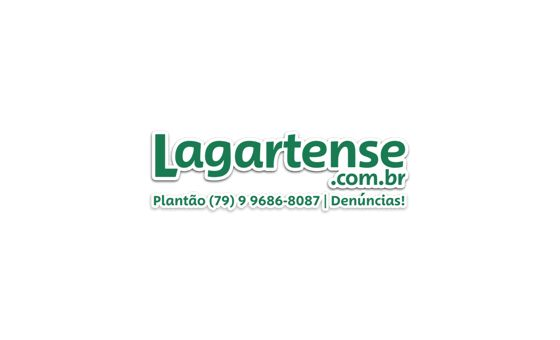 How to submit a press release to Lagartense.com.br