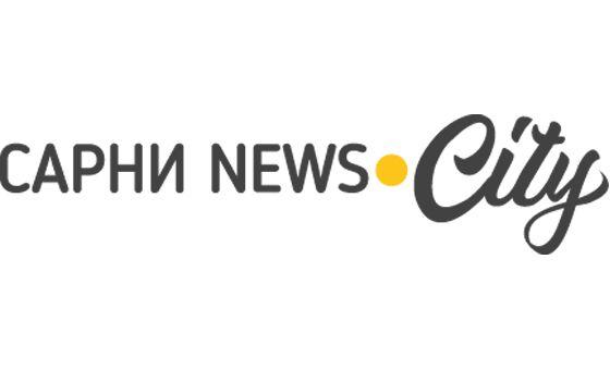 Добавить пресс-релиз на сайт СарниNews.City