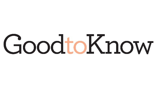 Добавить пресс-релиз на сайт Good To Know