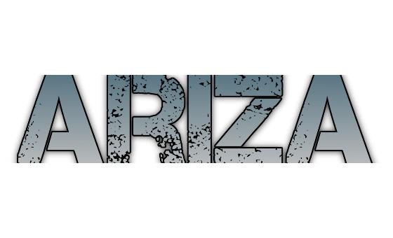 Добавить пресс-релиз на сайт Ariza Web