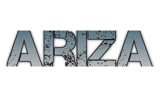 How to submit a press release to Ariza Web