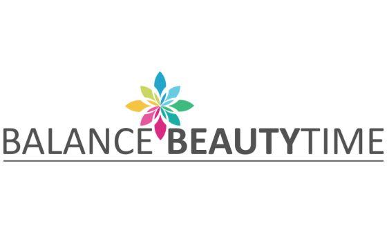 Balancebeautytime.Com
