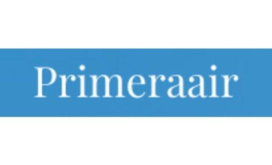 Добавить пресс-релиз на сайт Primeraair.dk