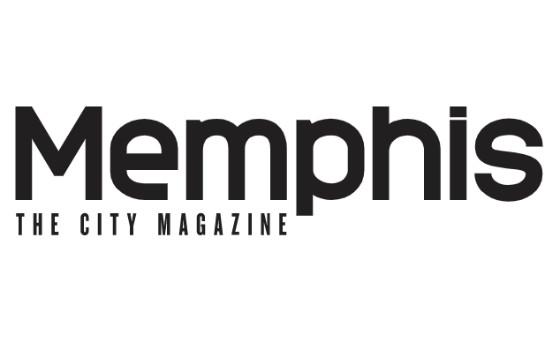 Добавить пресс-релиз на сайт Memphis magazine