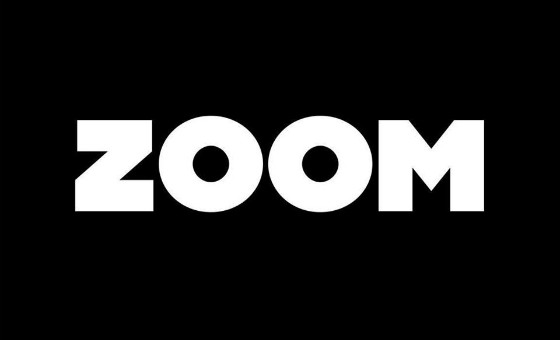 How to submit a press release to ZOOM