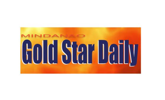 Добавить пресс-релиз на сайт Mindanao gold star daily