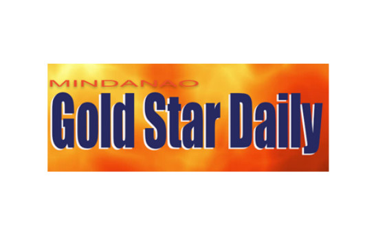 How to submit a press release to Mindanao gold star daily