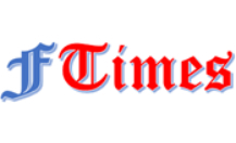 How to submit a press release to FTimes.ru