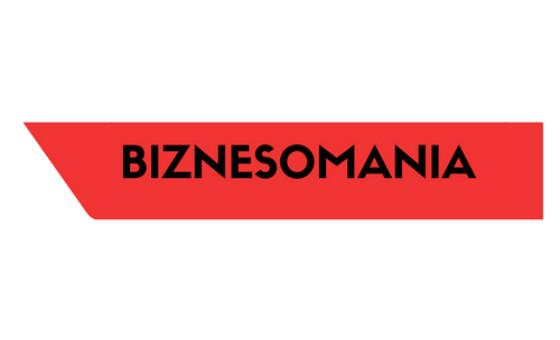 Добавить пресс-релиз на сайт Biznesomania.com.pl
