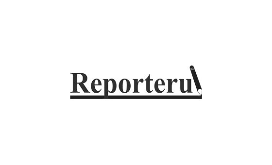 Reporterul.Ro