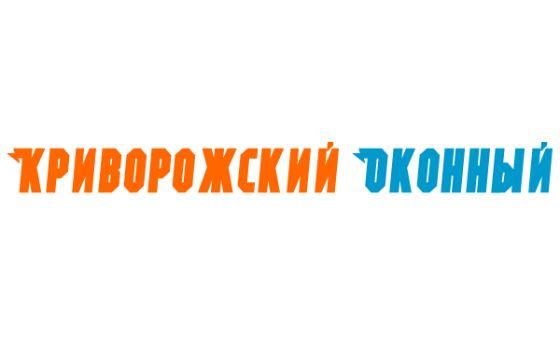 How to submit a press release to Oknakr.dp.ua