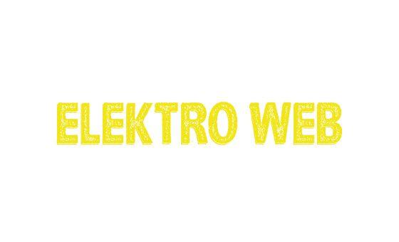 Добавить пресс-релиз на сайт Elektro-Web.Eu