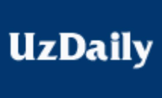How to submit a press release to UzDaily.uz