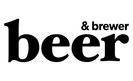 Добавить пресс-релиз на сайт Beer and Brewer