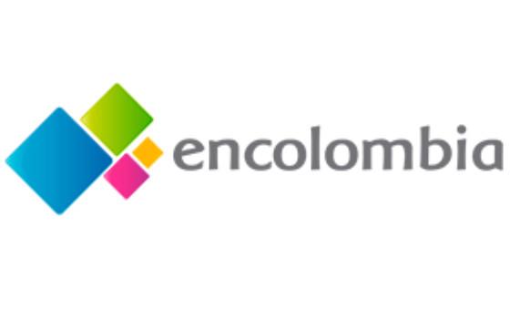 Добавить пресс-релиз на сайт Encolombia.com