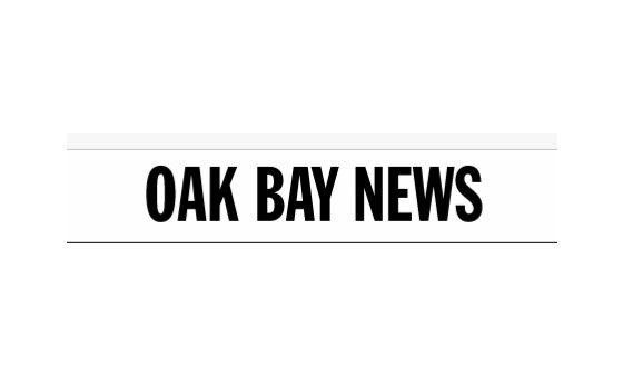 Oak Bay News