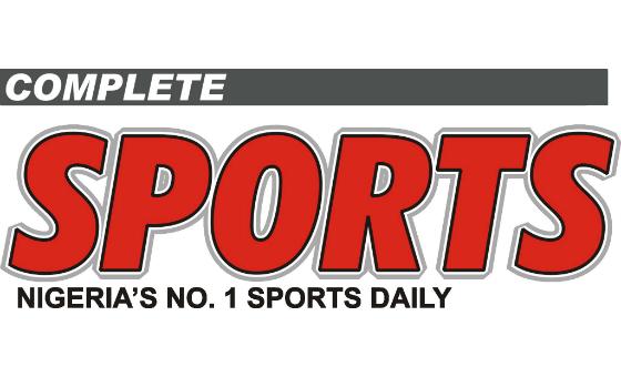 Добавить пресс-релиз на сайт Complete Sports Nigeria