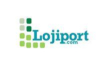 Lojiport.Com