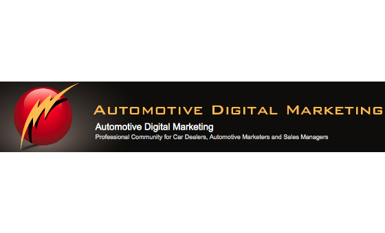 How to submit a press release to Automotive Digital Marketing